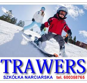 trawers1