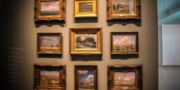 muzeum 70 Copy uai