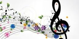 muzyka11 uai