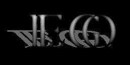 Logo Krzysztof Rydzek e1559021781975 uai