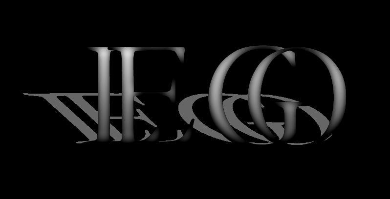 Logo Krzysztof Rydzek e1559021781975