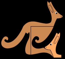 kangaroo logo1
