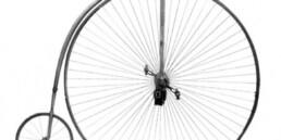bicykl1 uai