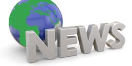News Items1 uai
