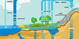 Obieg wody w przyrodzie1 uai