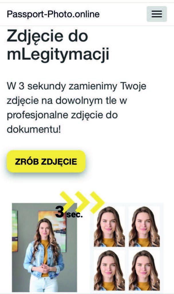 screen mlegitymacja 1