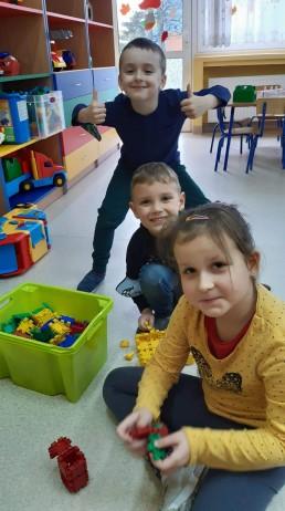 oddzial przedszkolny 1 scaled uai