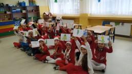 oddzial przedszkolny 13 scaled uai