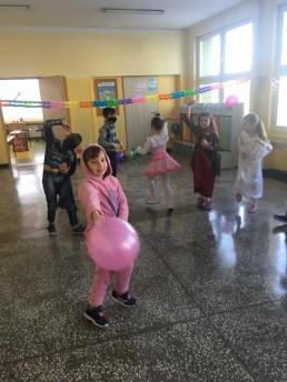 promocja szkoly 30 uai