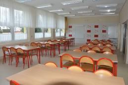 promocja szkoly scaled uai