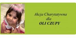 ulotka szablon A4 Aleksandra Czupa uai