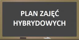 ZAJECIA HYBRYDOWE 470x240 1 uai
