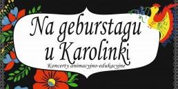 plakat EtnoPolska1z2 uai