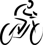 rower-logo1