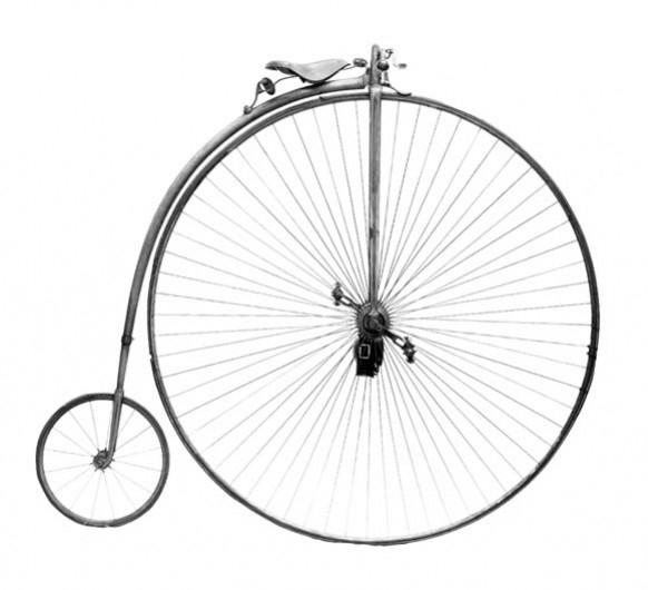 Karta rowerowa 2019